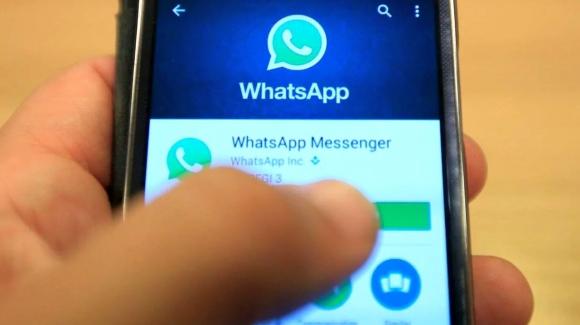 WhatsApp bir rekor daha kırdı!