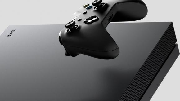 Xbox One X ve Xbox One S için beklenen destek geliyor!
