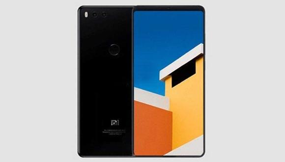 Xiaomi Mi 7 özellikleri ve fiyatı nasıl olacak?