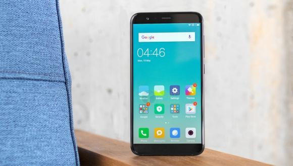 Xiaomi Mi 7 nasıl bir performans ile gelecek?