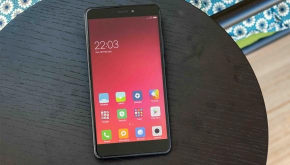 Xiaomi Mi Max 3 için sevindirici haber sonunda geldi!