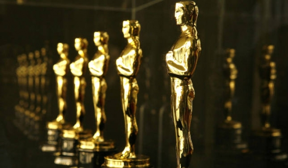 2018 Oscar ödülleri interneti salladı!
