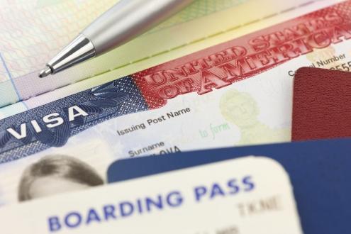 ABD vize için sosyal medya hesaplarını inceleyecek!