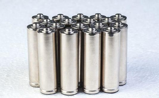 Lithium-Air pillerin problemi çözüldü!