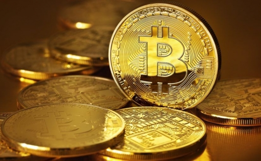 Bitcoin'e ilgi yüzde 80 oranında düştü!