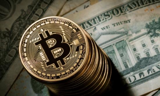 Google, Bitcoin'i yasaklıyor!