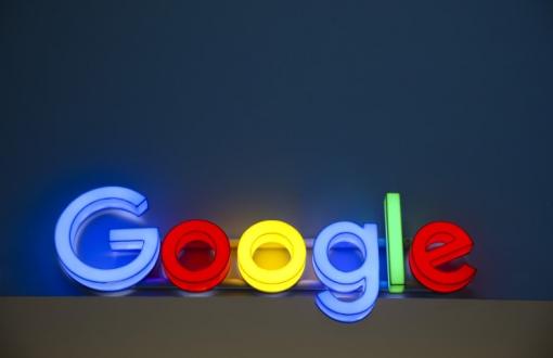 Google Ne Kadar Kazanıyor?
