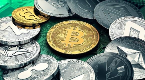 Kripto para birimleri düşüşe devam ediyor!