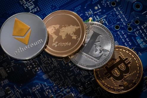 Ünlü bankadan kripto para düzenlemeleri açıklaması!