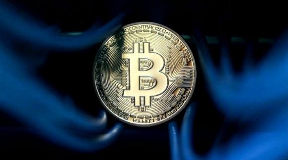 Şirketlerin gözdesi Bitcoin!