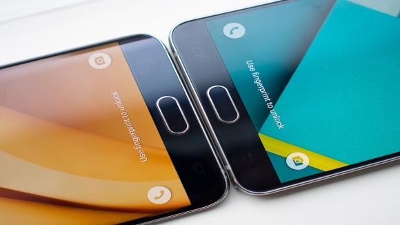 Samsung güvenlik güncellemesi cihazlara dağıtılıyor!