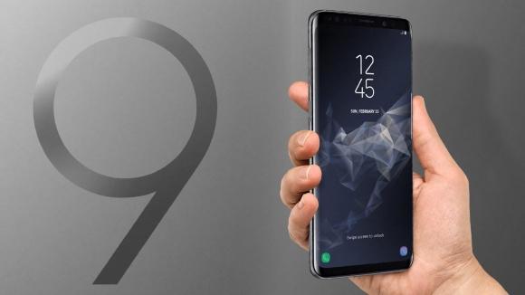 Samsung Galaxy S9 ve S9+ almak için 9 sebep!