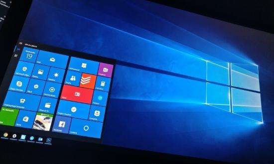 Yeni Windows 10 güncellemesi neler getiriyor?