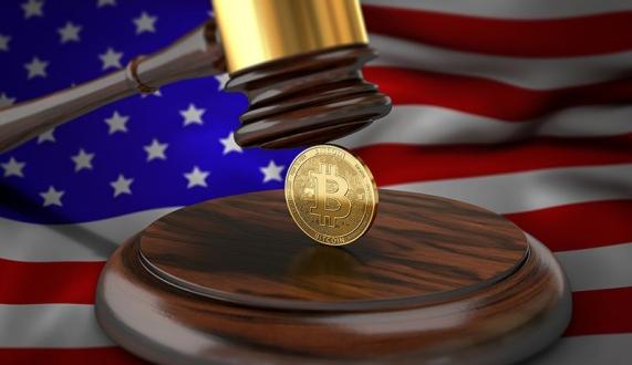 ABD, kripto para soruşturması başlatıyor!