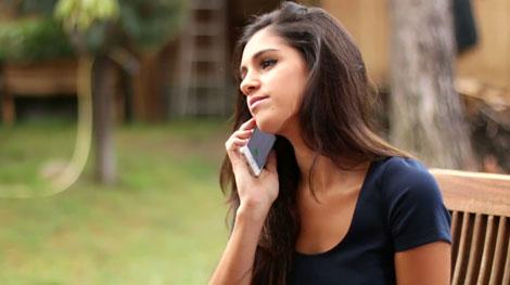 Akıllı telefon bizi öldürüyor mu?