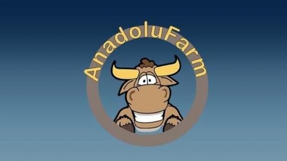Çiftlik Bank'ın ardından Anadolu Farm vurgunu!