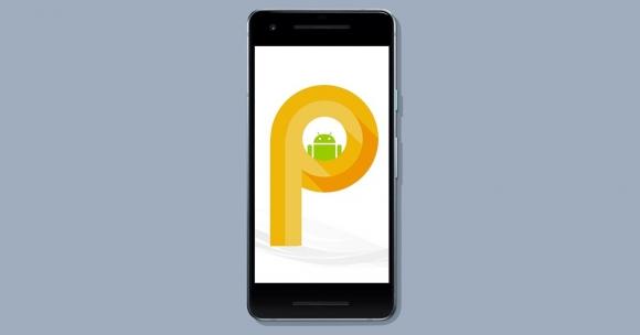 Android P ile telefonlar mouse ve klavye olabilecek