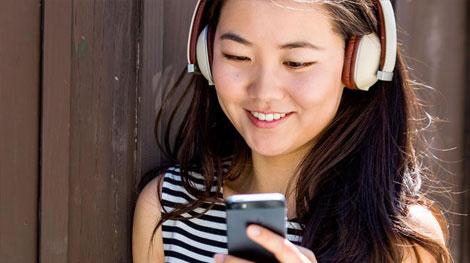 Apple Music'in amansız takibi sürüyor!