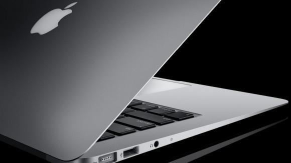 Ucuz MacBook Air, MacBook Pro özelliğiyle gelebilir!