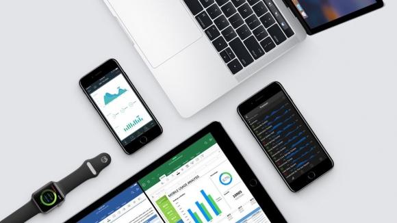 Apple ürünlerinin ortalama kullanım ömrü ne kadar?