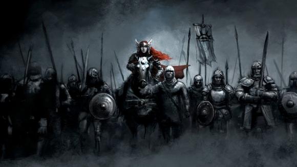 Baldur's Gate Siege of Dragonspear mobile geliyor!