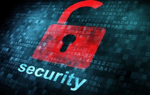 Sosyal medyada bilgileriniz güvende mi?