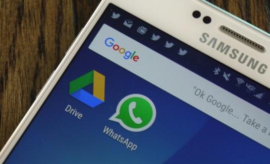 WhatsApp için büyük değişikliğe gidiliyor!