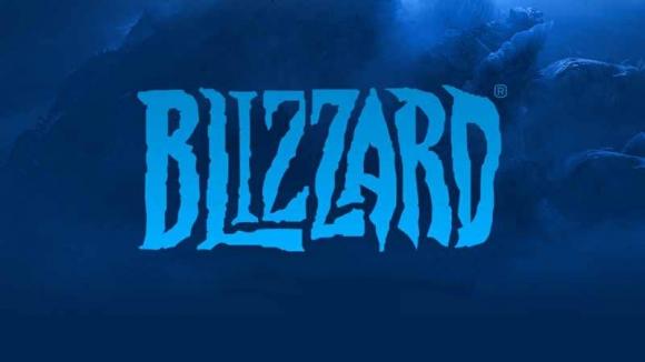 Blizzard, Türkiye için Pazarlama müdürü arıyor!