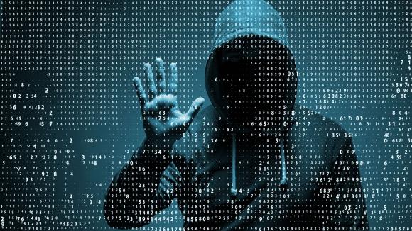 Siber saldırılardan korunma yöntemleri