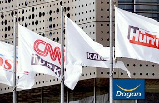 Doğan Medya Grubu 1.2 milyar dolara satıldı!