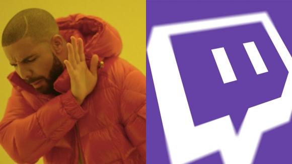 Twitch tarihinin izleyici rekoru kırıldı!