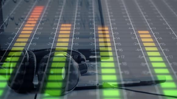 En iyi ücretsiz ses düzenleme yazılımları (2018)