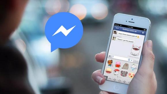 Facebook Messenger'da patron kim belli olacak!