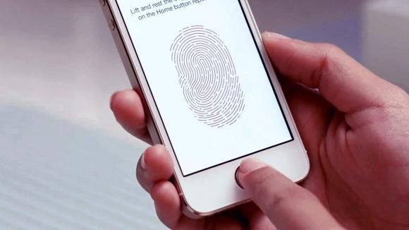 FBI'dan şoke eden iPhone açıklaması!