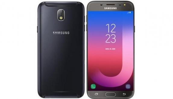 Samsung Galaxy J8 özellikleri belli oldu!