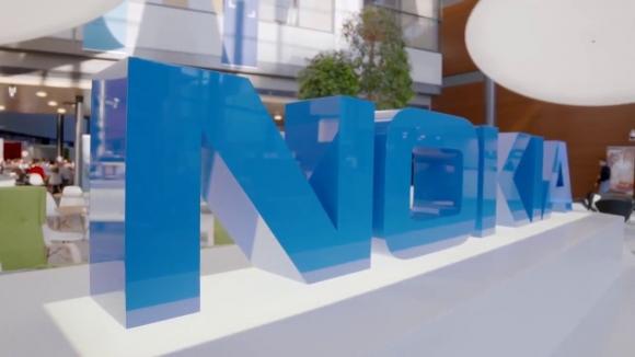 Finlandiya Hükümeti Nokia hissesi aldı!