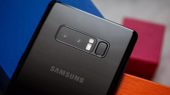 Galaxy Note 9 için üzücü haber!