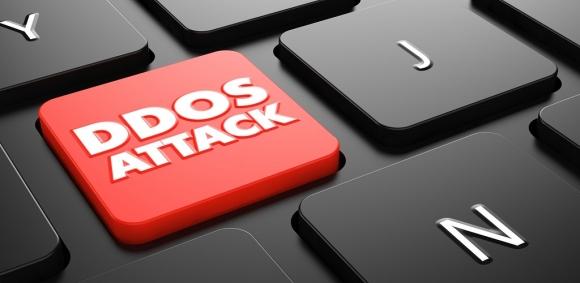GitHub DDoS saldırısına uğradı!