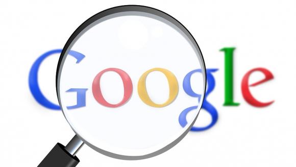 Google Arama servisi için önemli yenilik!
