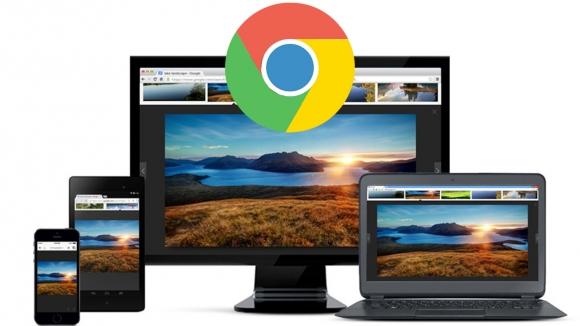 Google Chrome 65 çıktı! İşte yenilikler!