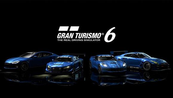 Sony'den şaşırtan Gran Turismo 6 kararı!