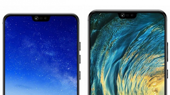 Huawei P20 fiyatı ortaya çıktı!