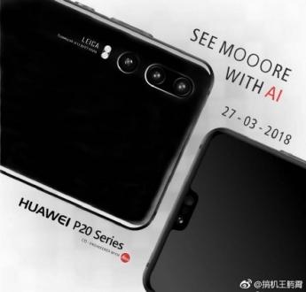 Huawei P20 Pro özellikleri ve fiyatı! - ShiftDelete Net