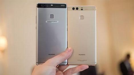 Huawei P9'a Android 8 ne zaman gelecek?