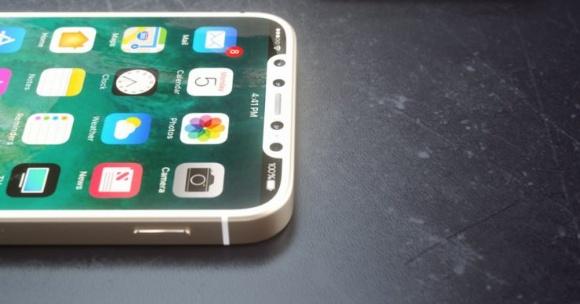 iPhone SE 2 tasarım görselleri ortaya çıktı!
