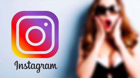 Instagram'a beklenen özellik geri mi geliyor?