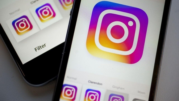 Instagram eskiye dönme kararı aldı!