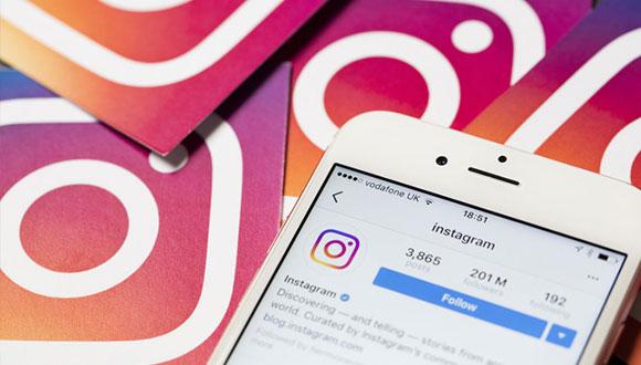 Instagram'da önemli değişiklik!