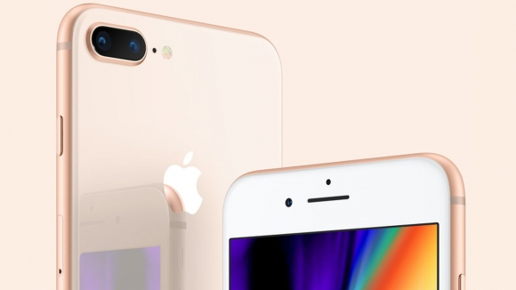 iPhone 8 Plus üretimiyle ilgili şok iddia!