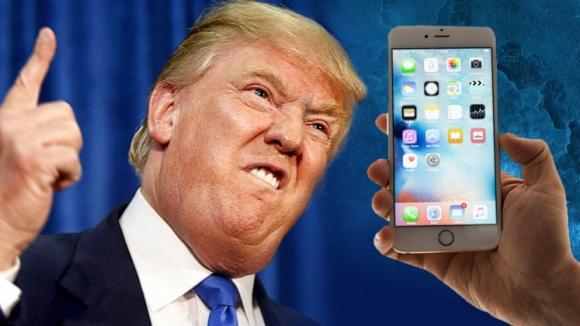 iPhone fiyatları her an artabilir!